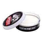 Uppercut Deluxe Featherweight pasta natural look 18g