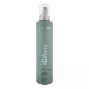 Revlon SM Volume Amplifier pianka 300ml