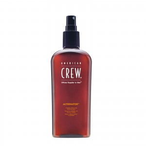 American Crew Alternator spray do włosów 100ml