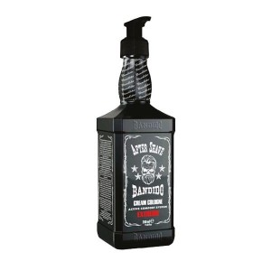 Bandido After Shave Extreme Cream krem po goleniu 350ml