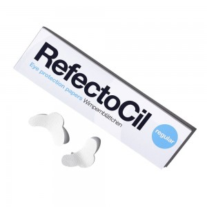 RefectoCil Eye Protection Regular płatki ochronne 96szt.