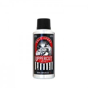 Uppercut Deluxe Salt Spray płyn modelujący 150ml