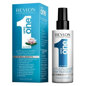 Revlon Uniq One Lotos 10w1 odżywka spray 150ml