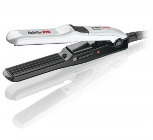 BaByliss PRO BAB2151 E mini karbownica 13mm ceramic