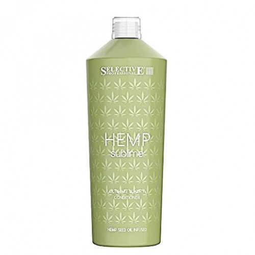 Hemp_conditioner_1000ml-1-b.jpg