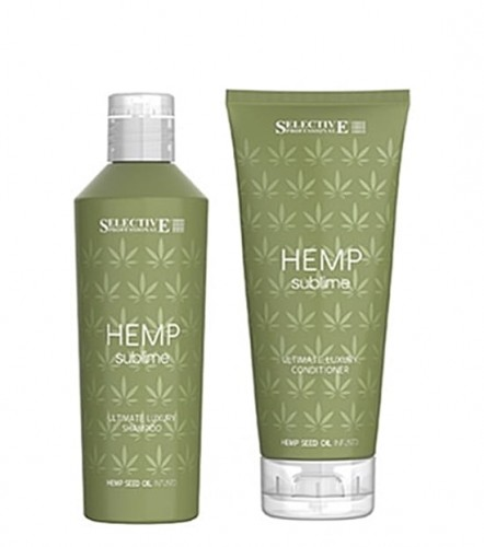 Hemp_Set2_Shampoo_Cond_1.jpg