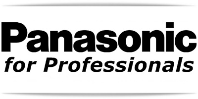 PANASONIC PROFESSIONAL